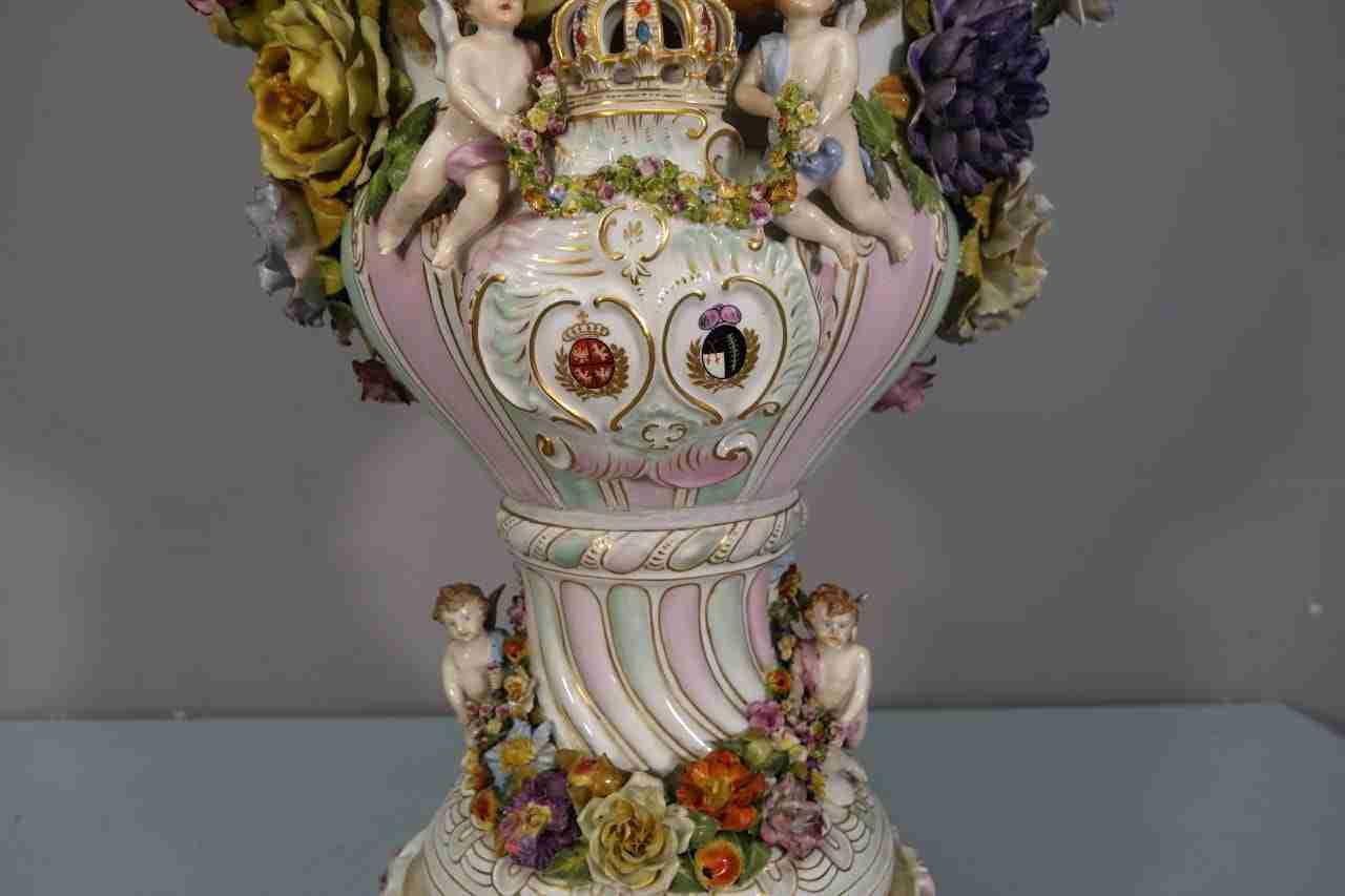 vaso-in-ceramica-dipinta-firmato-dresda-16