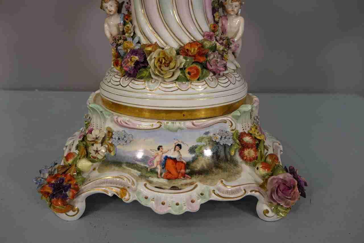 vaso-in-ceramica-dipinta-firmato-dresda-17
