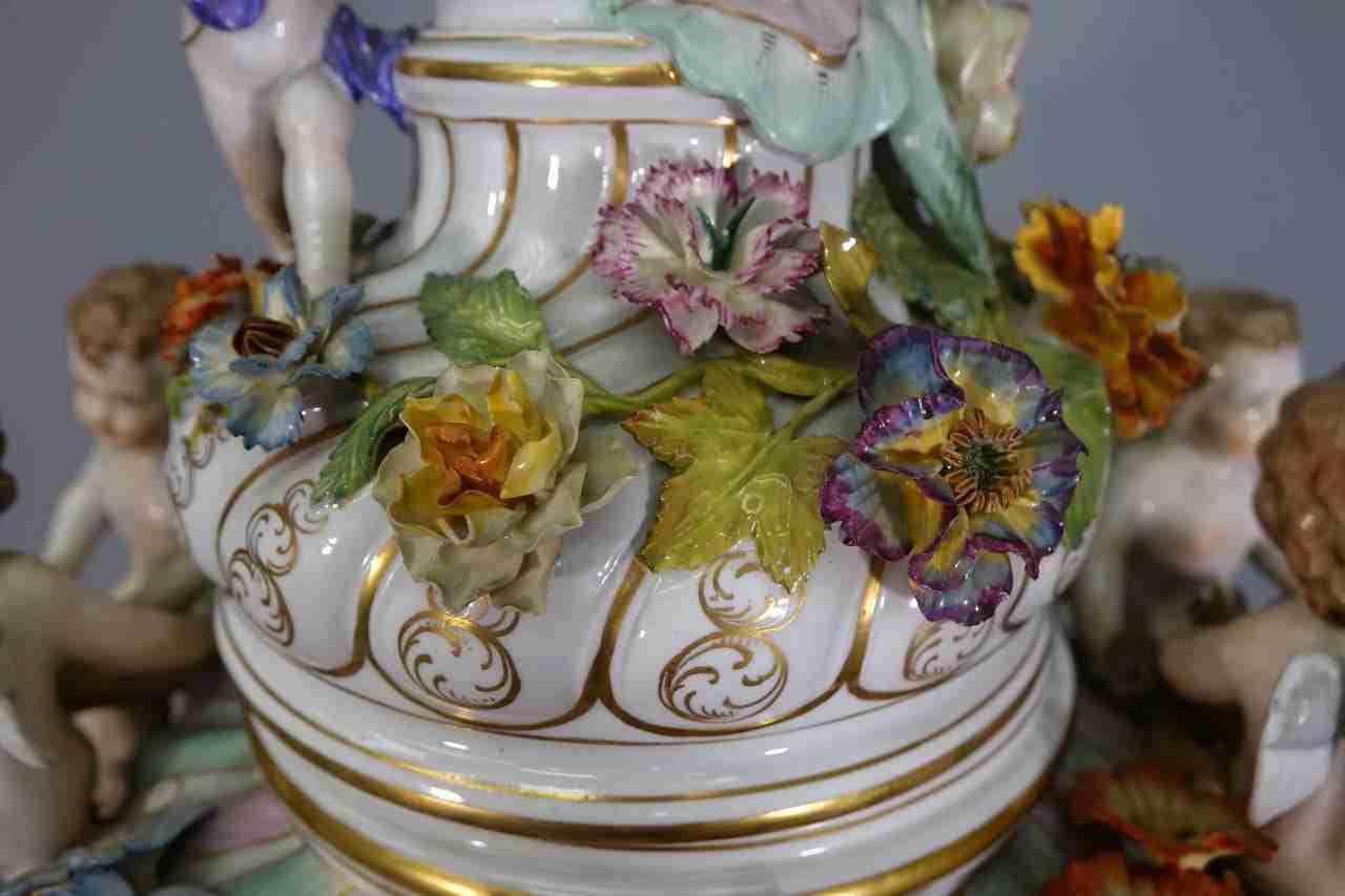 vaso-in-ceramica-dipinta-firmato-dresda-19