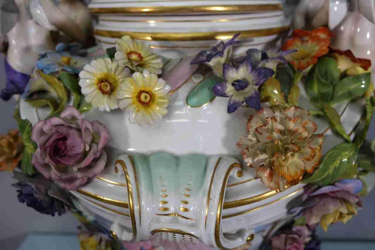 vaso-in-ceramica-dipinta-firmato-dresda-20