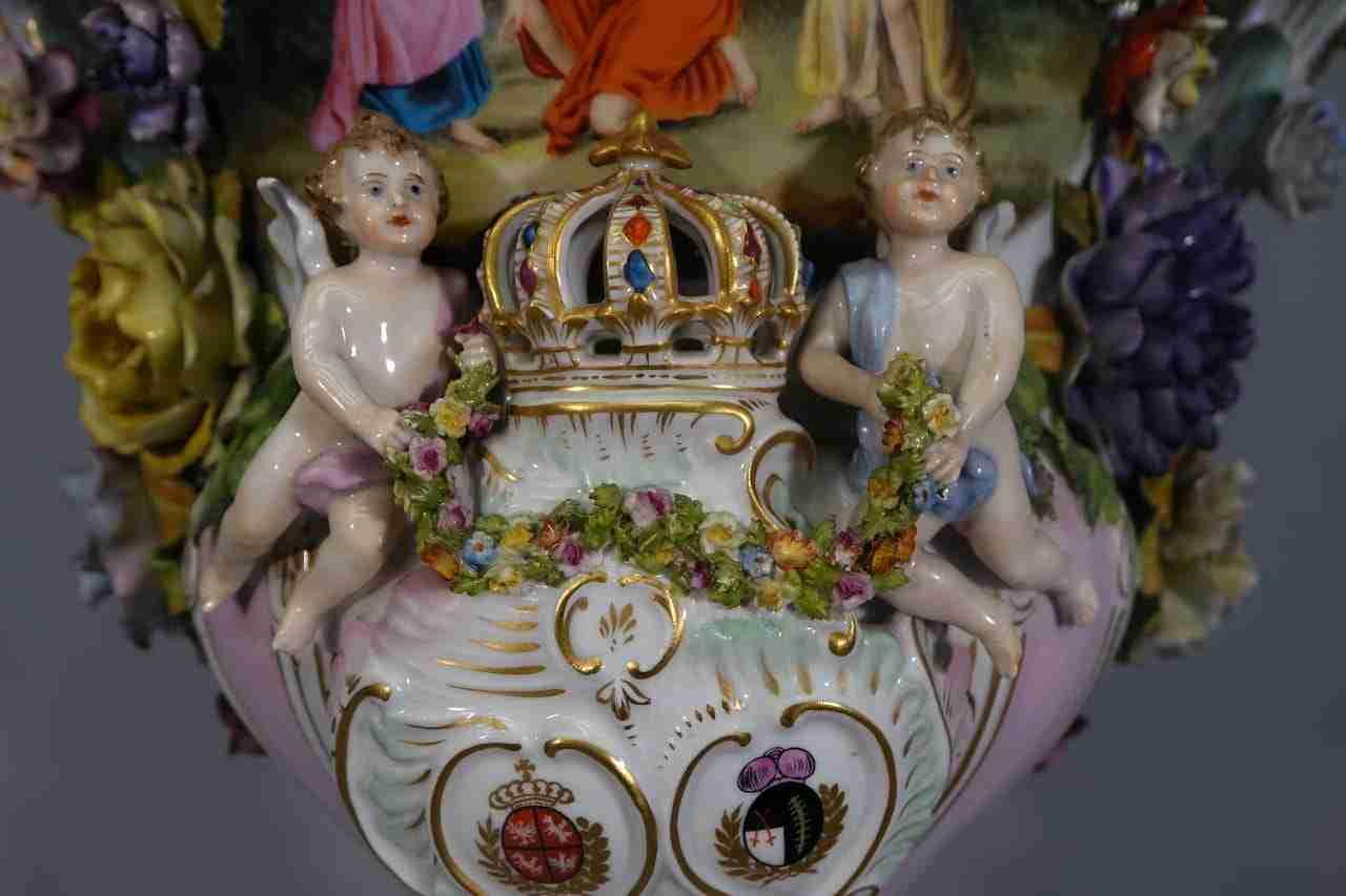 vaso-in-ceramica-dipinta-firmato-dresda-21