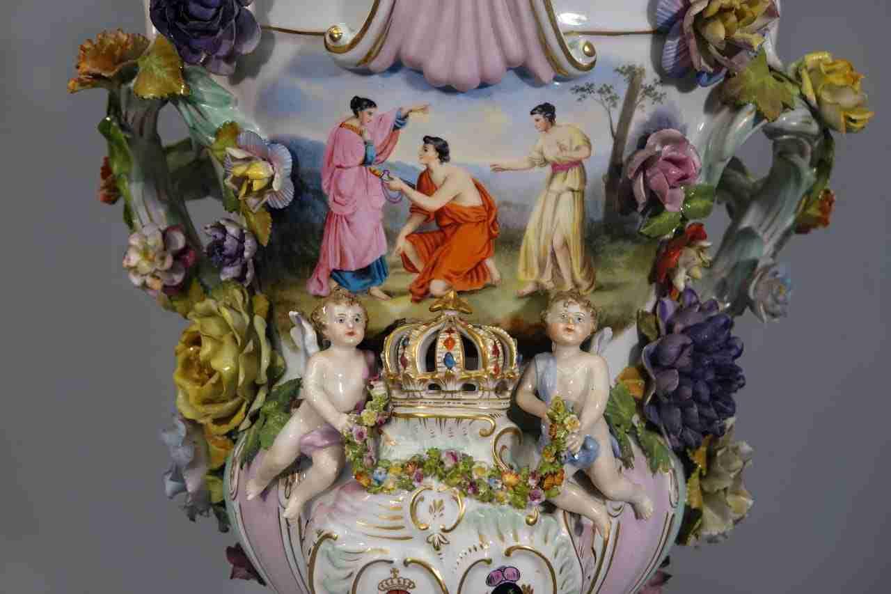 vaso-in-ceramica-dipinta-firmato-dresda-22