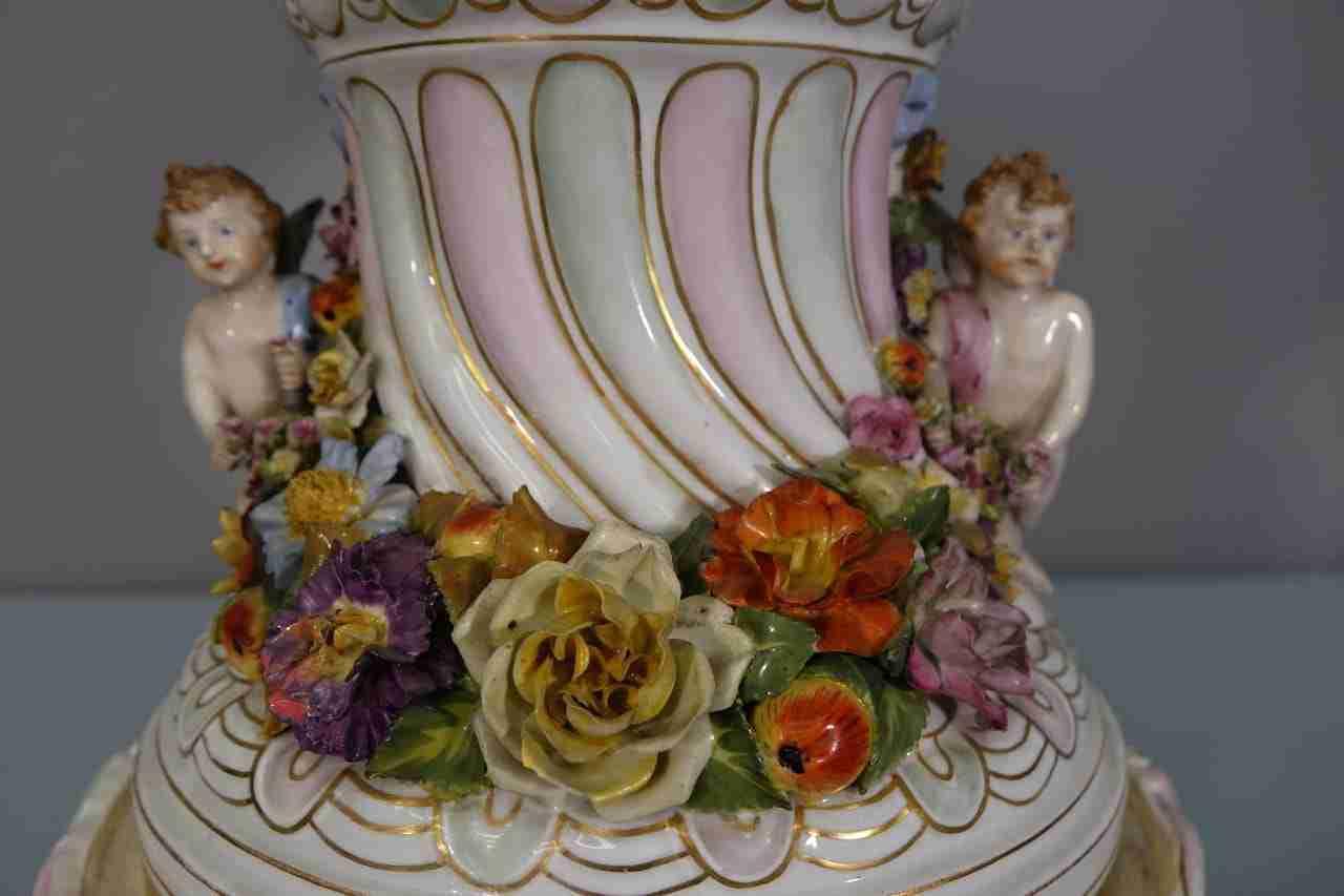 vaso-in-ceramica-dipinta-firmato-dresda-23