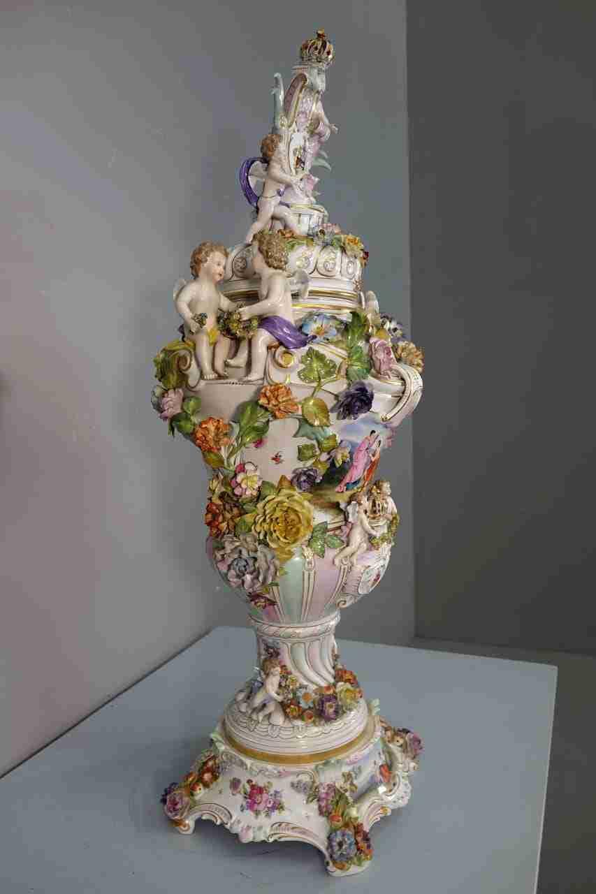 vaso-in-ceramica-dipinta-firmato-dresda-24