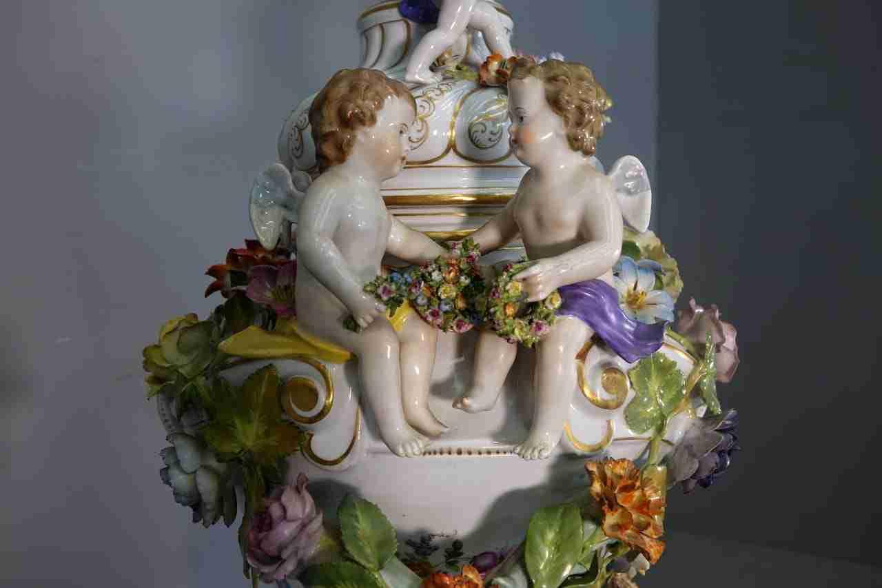 vaso-in-ceramica-dipinta-firmato-dresda-25