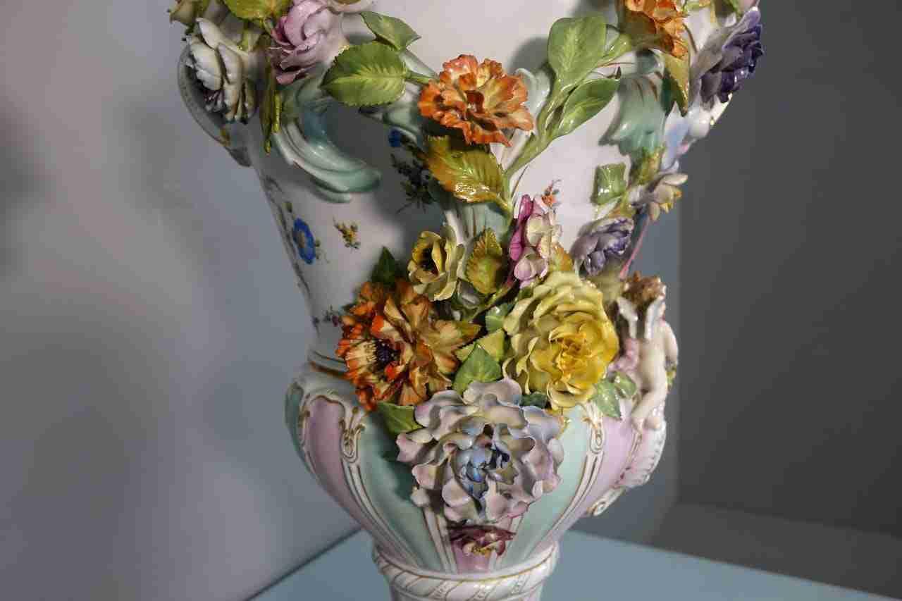 vaso-in-ceramica-dipinta-firmato-dresda-26