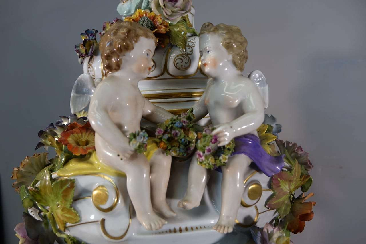 vaso-in-ceramica-dipinta-firmato-dresda-28