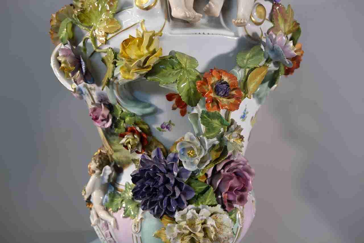 vaso-in-ceramica-dipinta-firmato-dresda-29