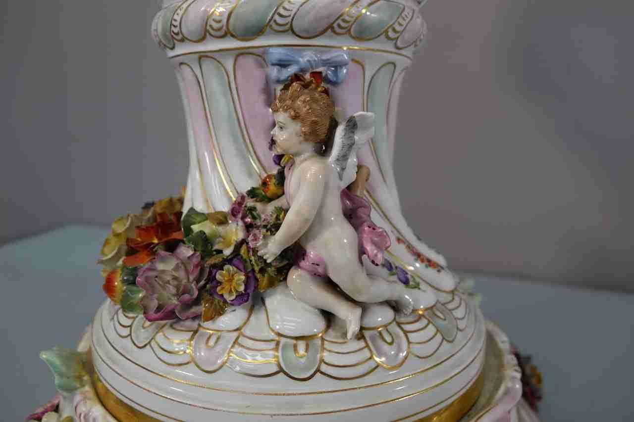 vaso-in-ceramica-dipinta-firmato-dresda-30