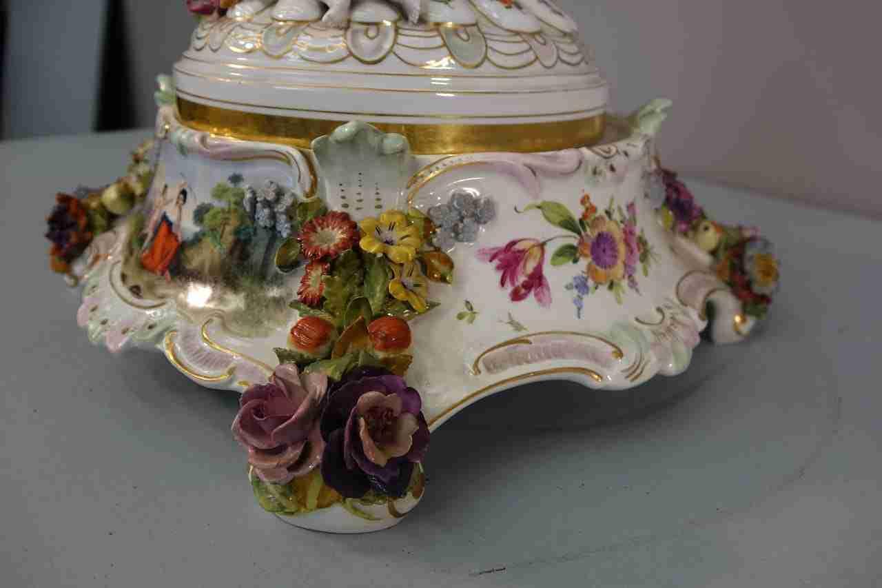 vaso-in-ceramica-dipinta-firmato-dresda-31
