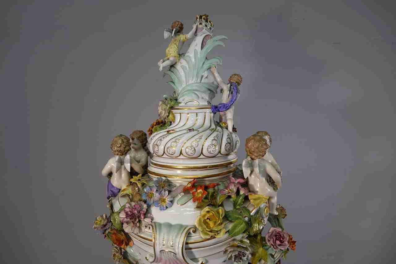 vaso-in-ceramica-dipinta-firmato-dresda-32