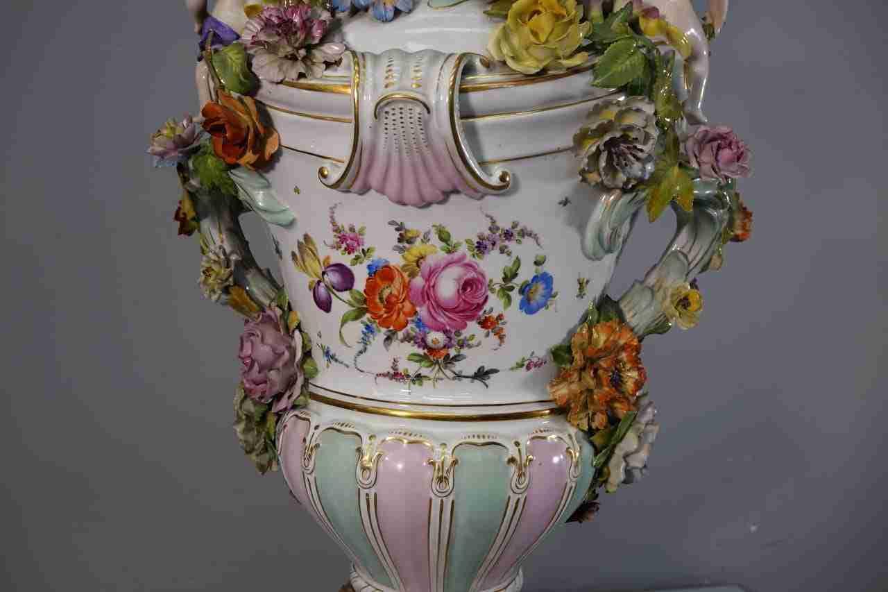 vaso-in-ceramica-dipinta-firmato-dresda-33