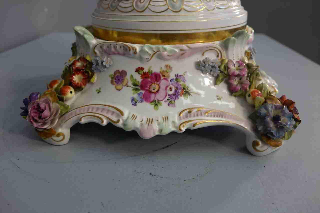 vaso-in-ceramica-dipinta-firmato-dresda-35