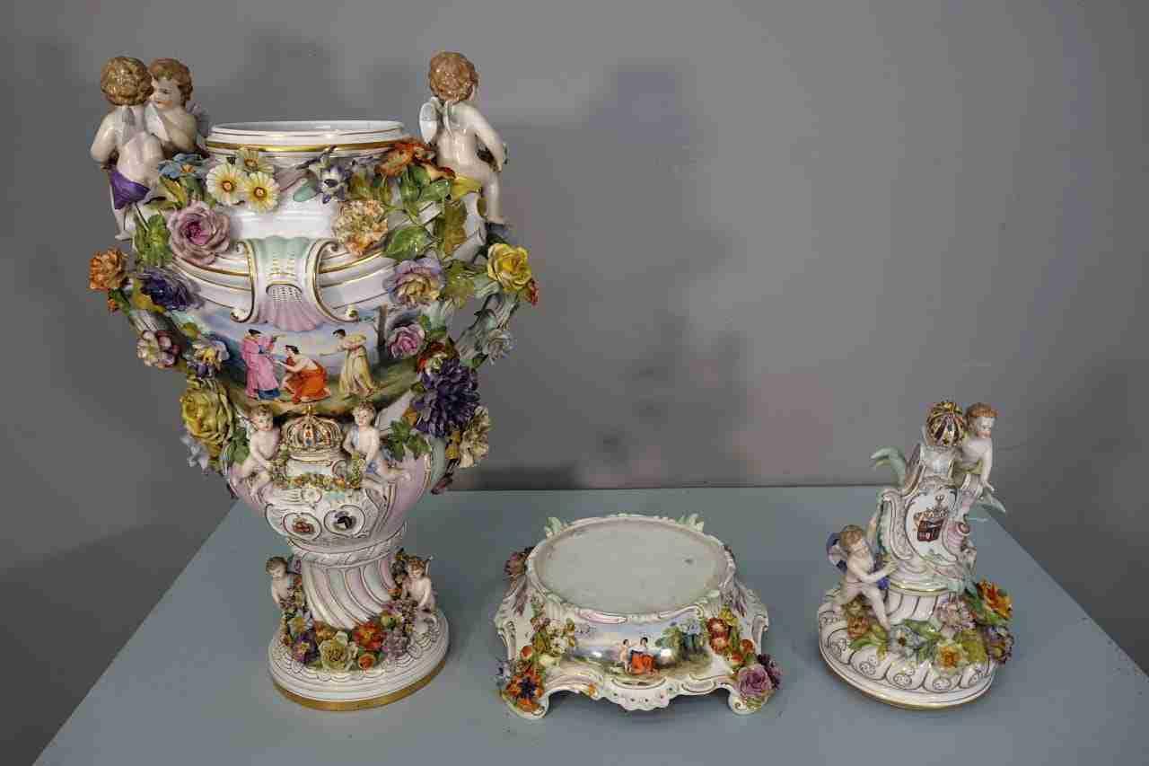 vaso-in-ceramica-dipinta-firmato-dresda-36