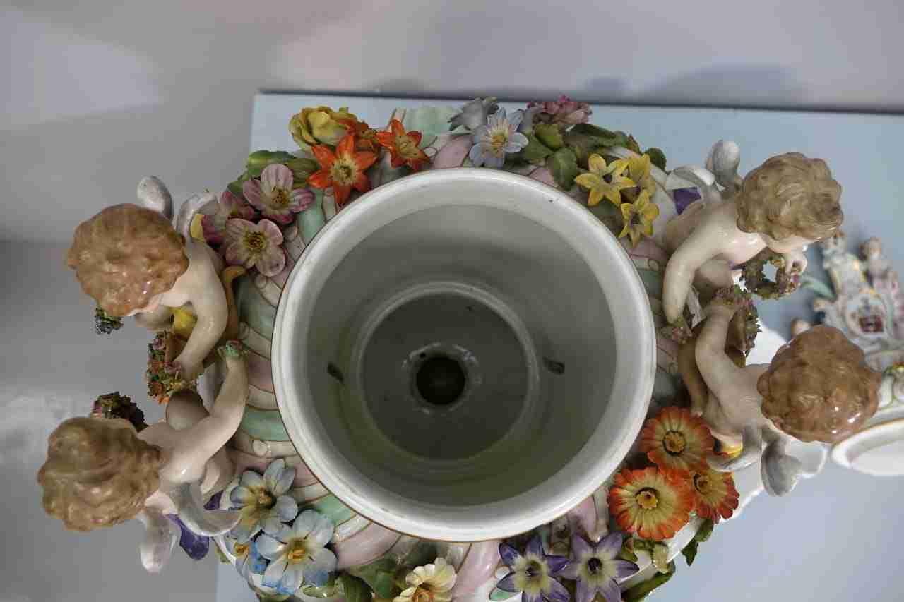 vaso-in-ceramica-dipinta-firmato-dresda-38