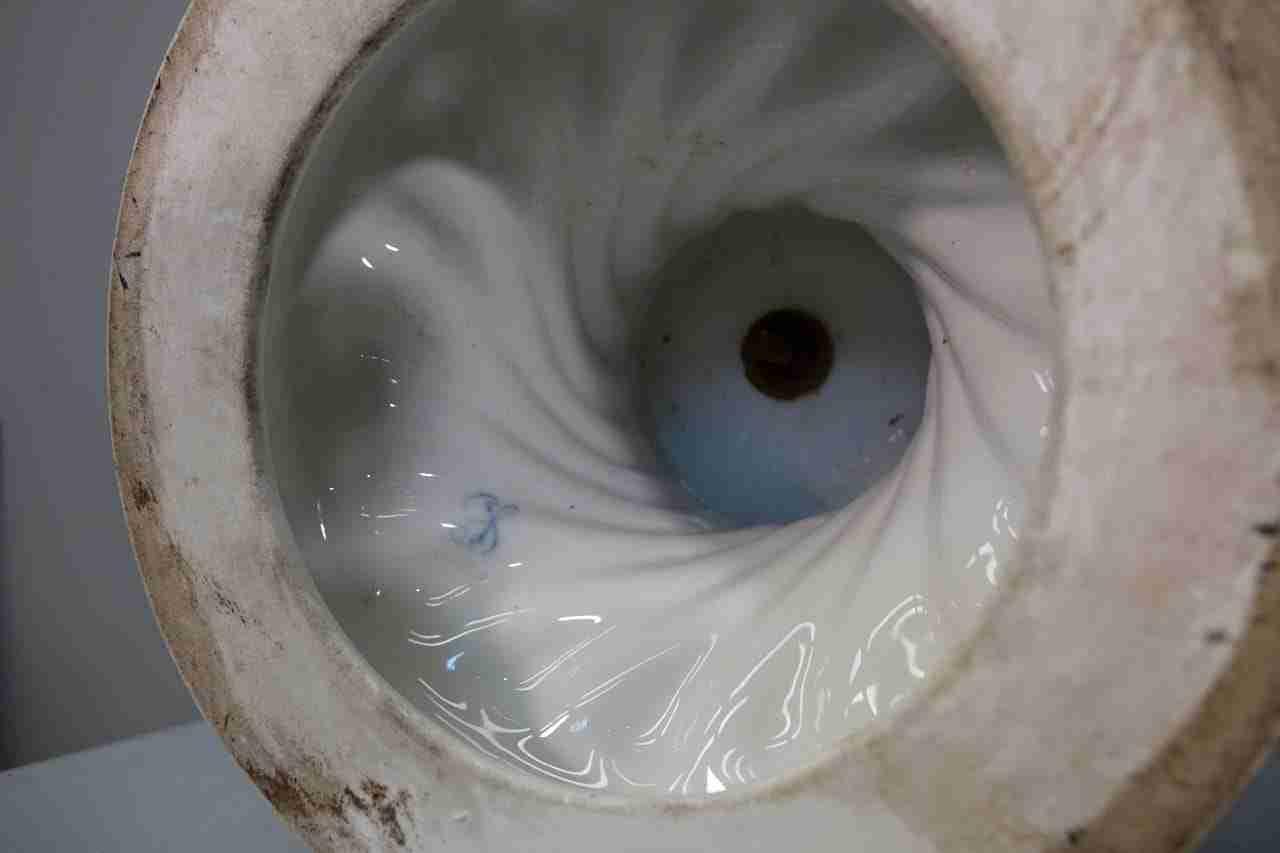 vaso-in-ceramica-dipinta-firmato-dresda-40