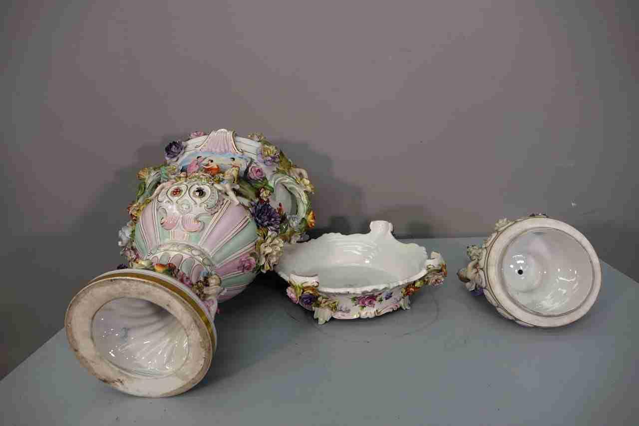 vaso-in-ceramica-dipinta-firmato-dresda-41