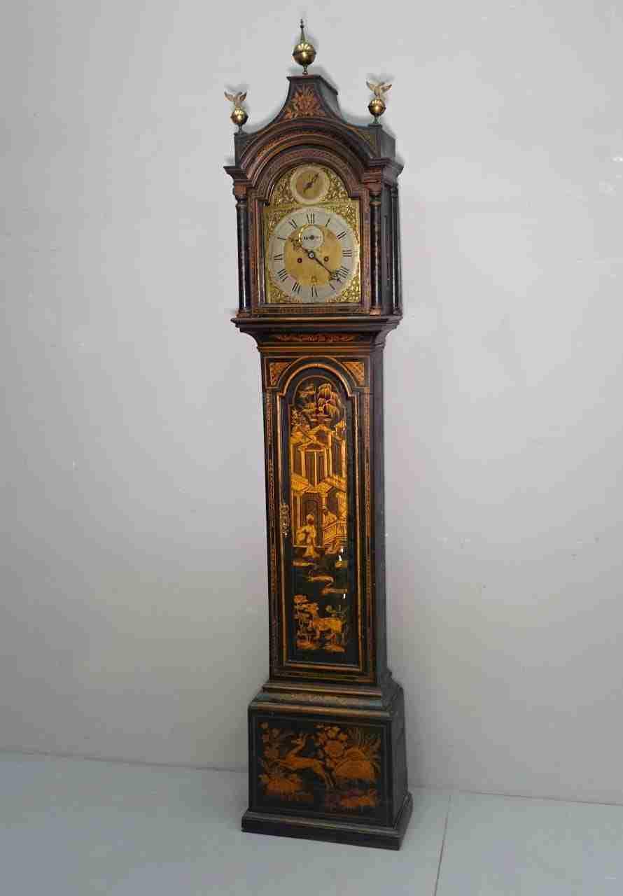 1-orologio-inglese-john-donaldsont-1