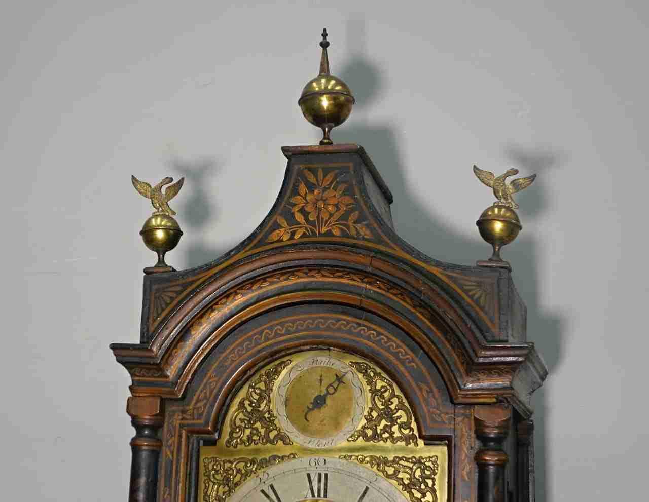 3-orologio-inglese-john-donaldsont-4