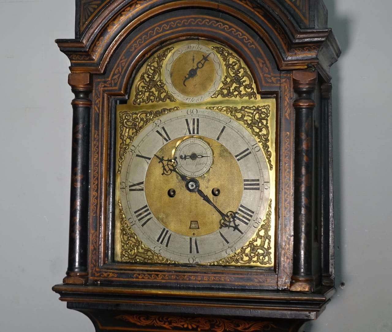 4-orologio-inglese-john-donaldsont-5