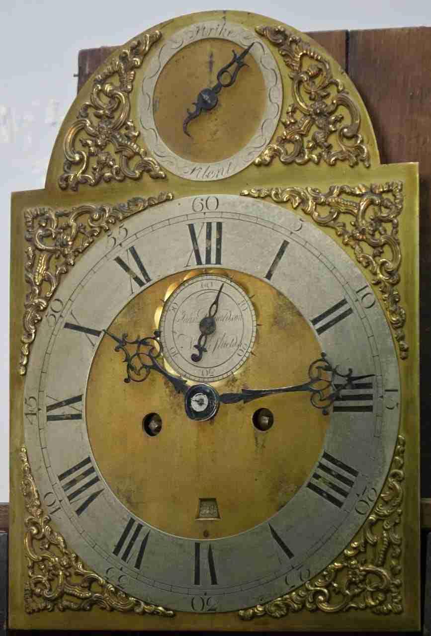 5-orologio-inglese-john-donaldsont-43