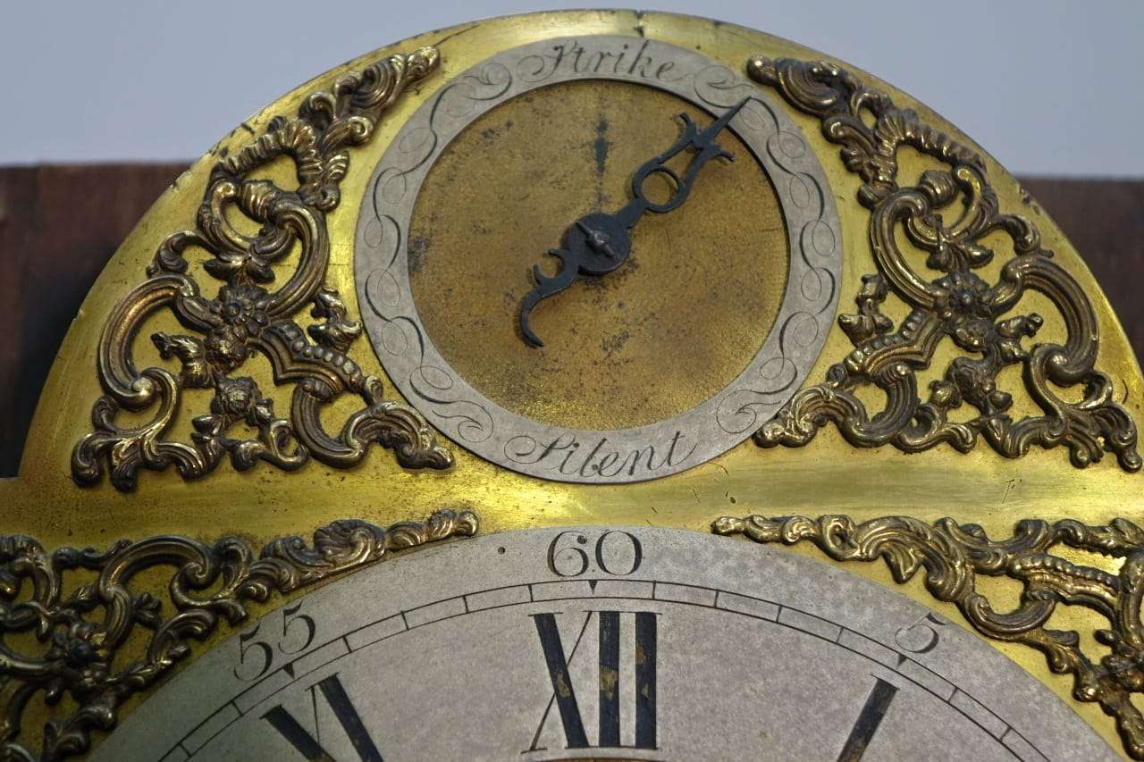 6-orologio-inglese-john-donaldsont-44