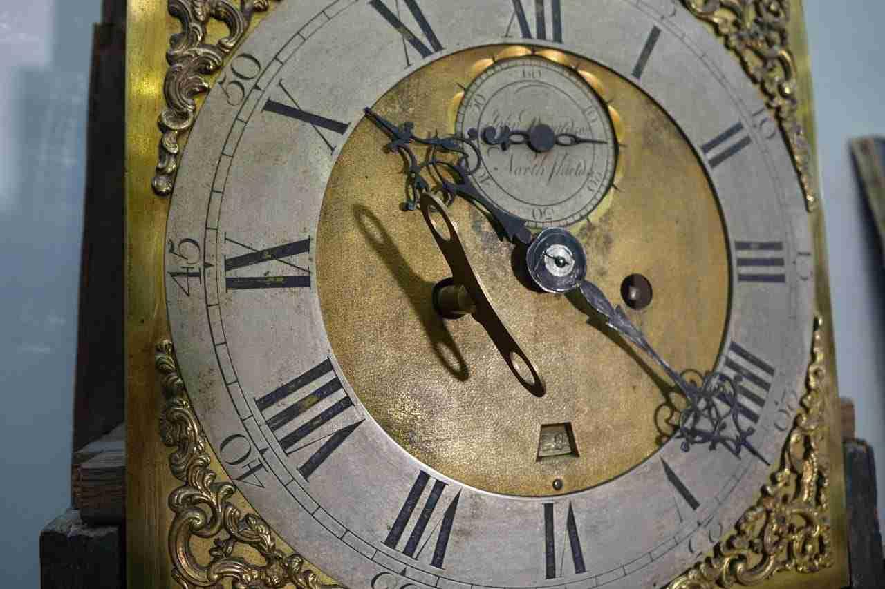 7-orologio-inglese-john-donaldsont-50