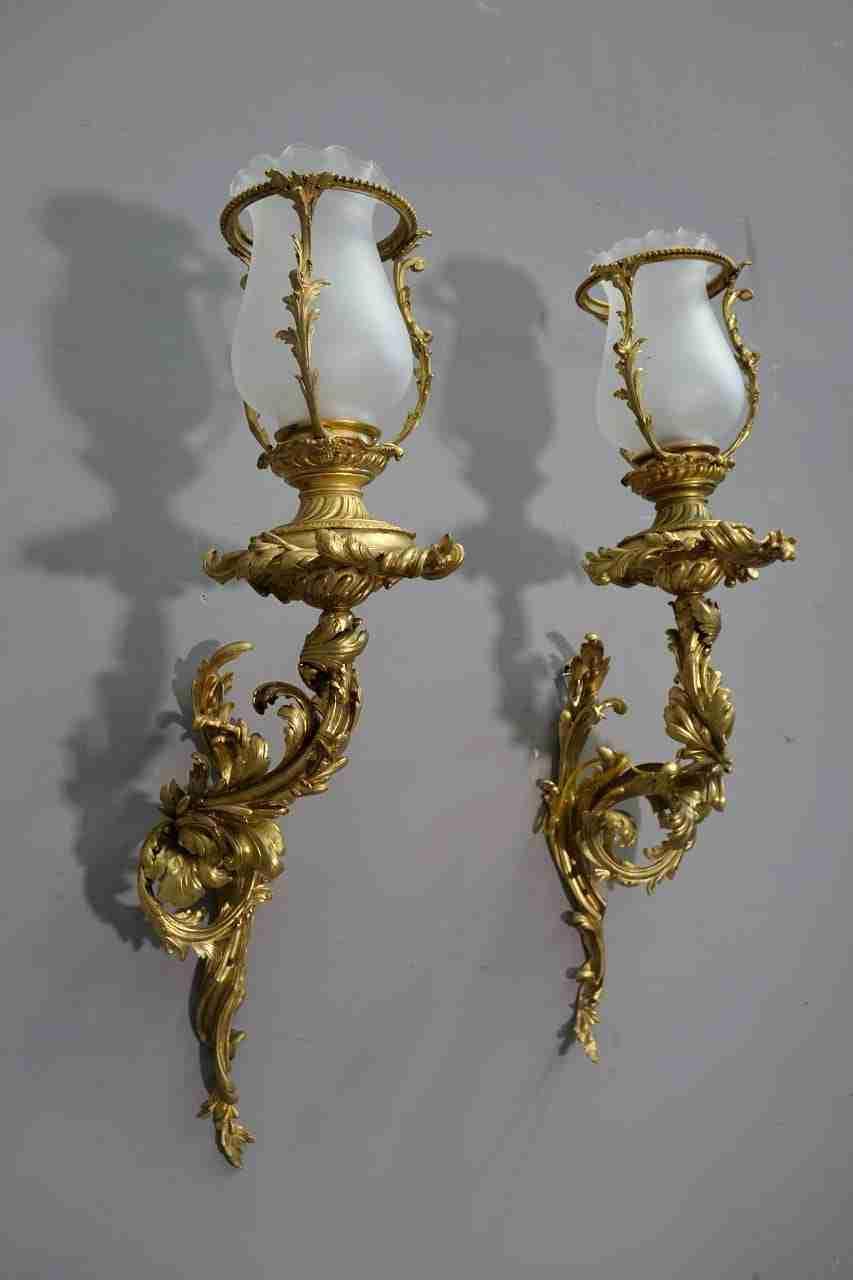 applique-bronzo-dorato-11