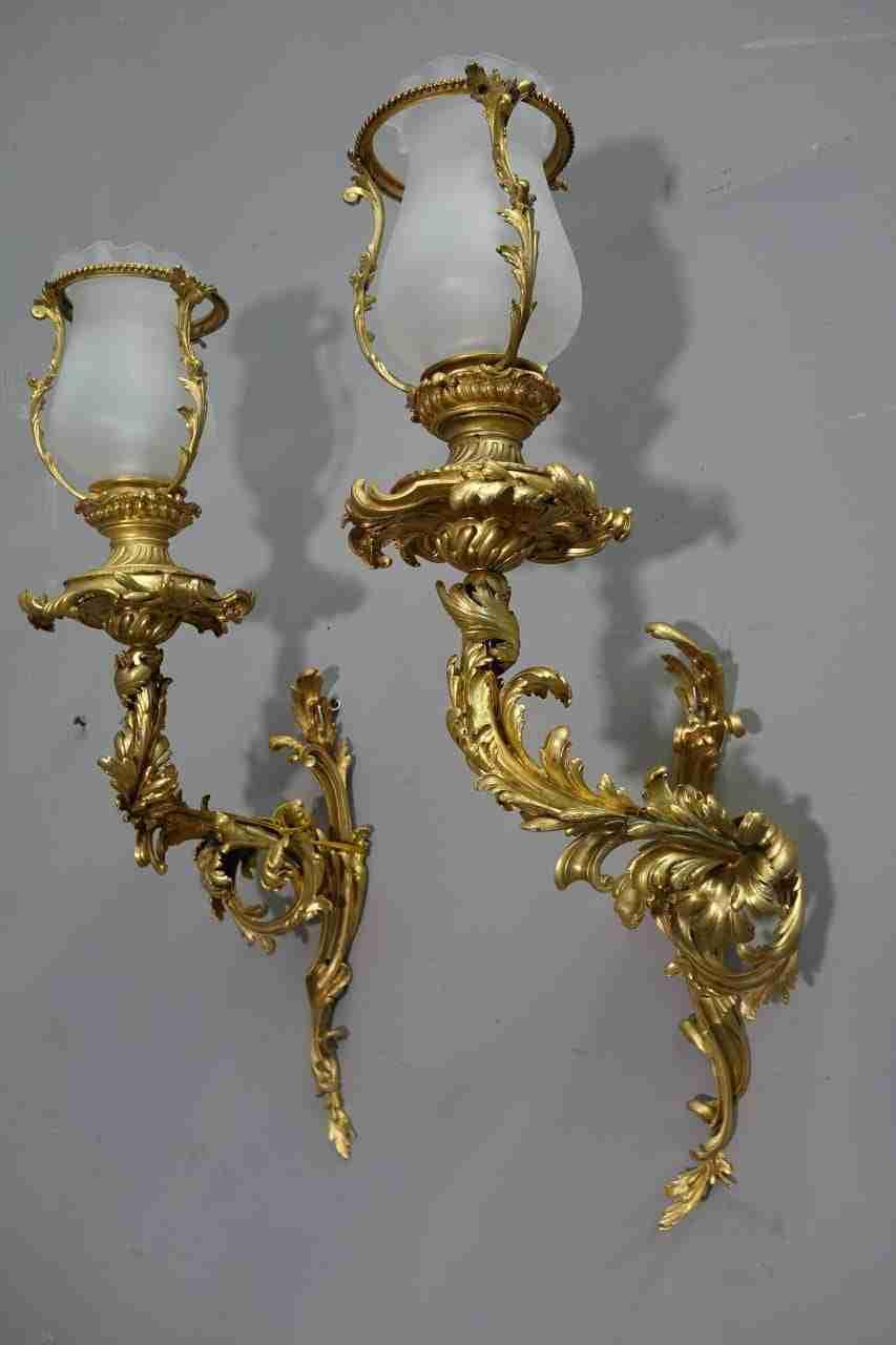 applique-bronzo-dorato-12