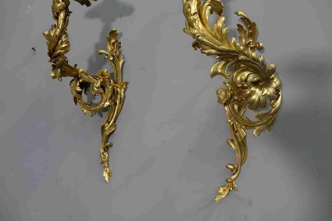 applique-bronzo-dorato-13