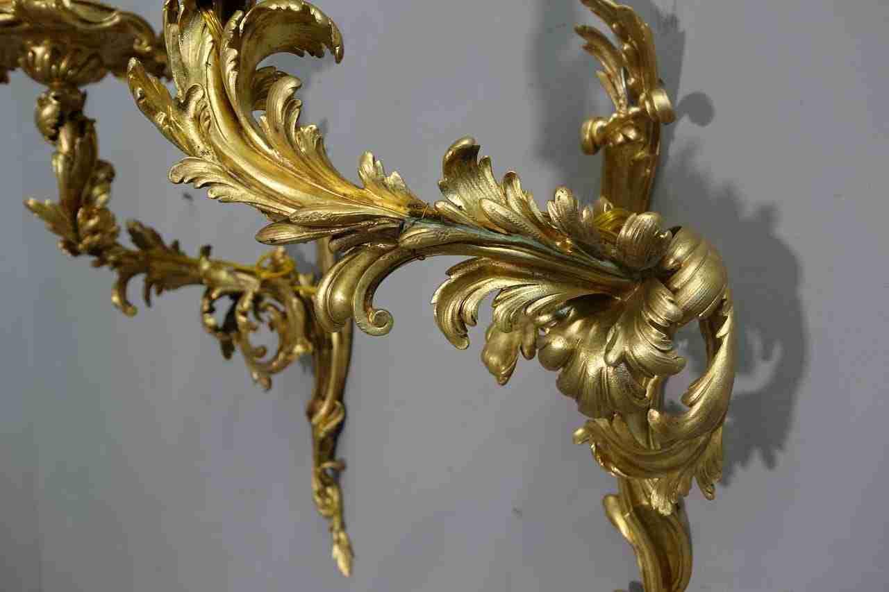 applique-bronzo-dorato-14