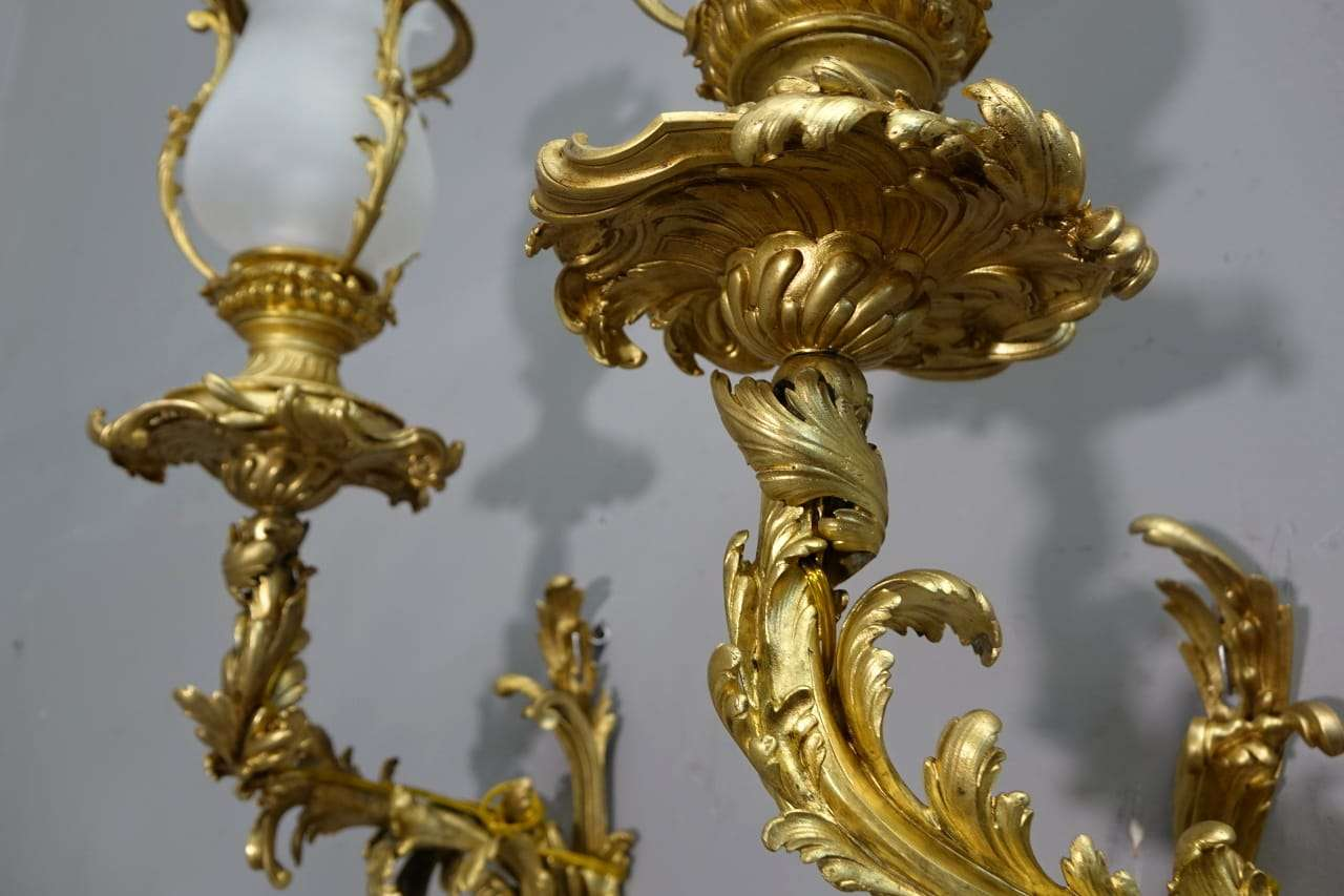 applique-bronzo-dorato-15