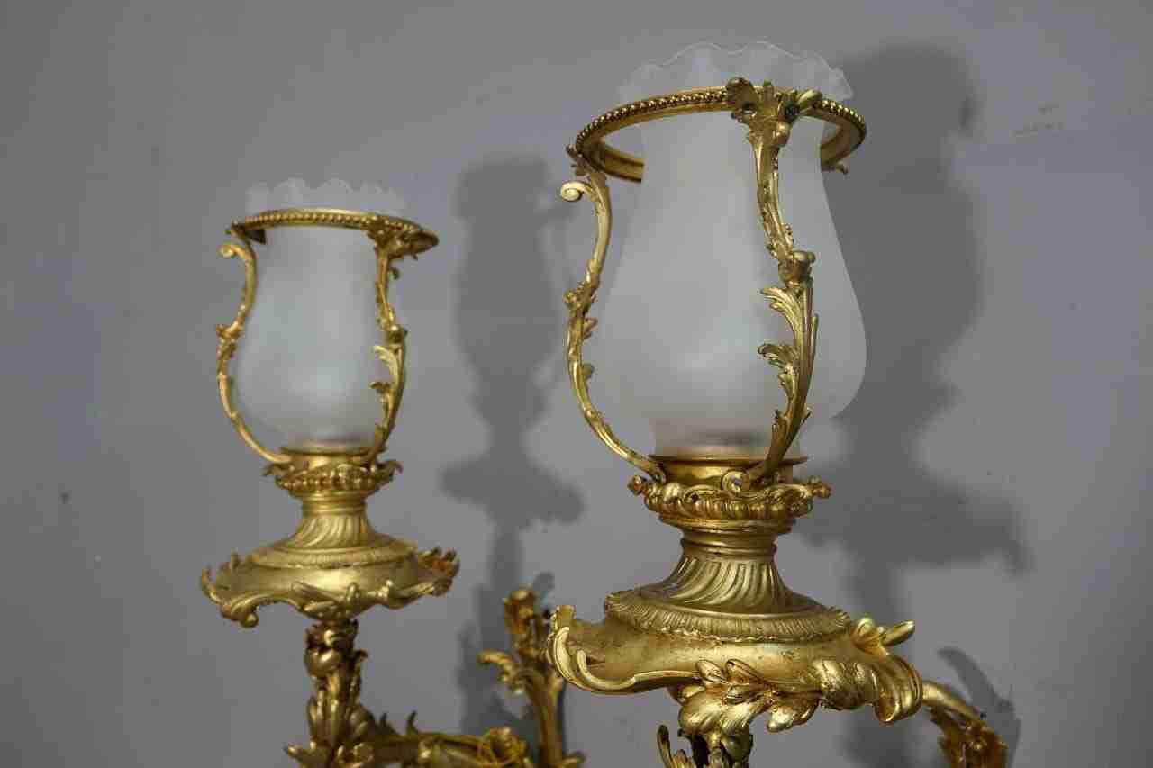 applique-bronzo-dorato-16