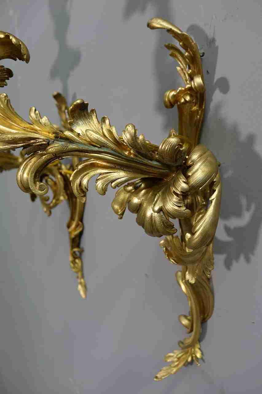 applique-bronzo-dorato-17