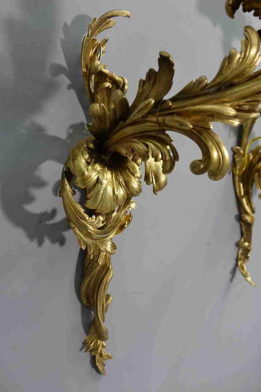 applique-bronzo-dorato-18
