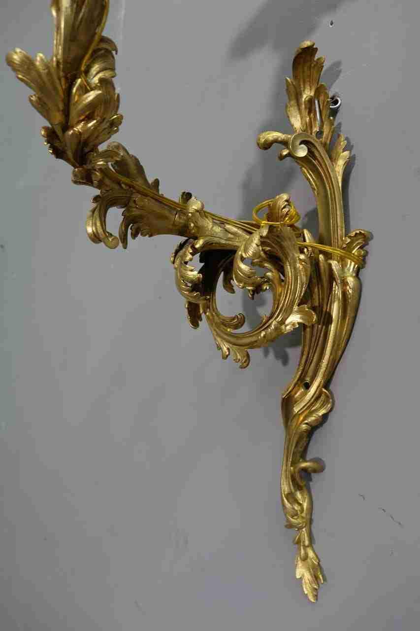 applique-bronzo-dorato-24