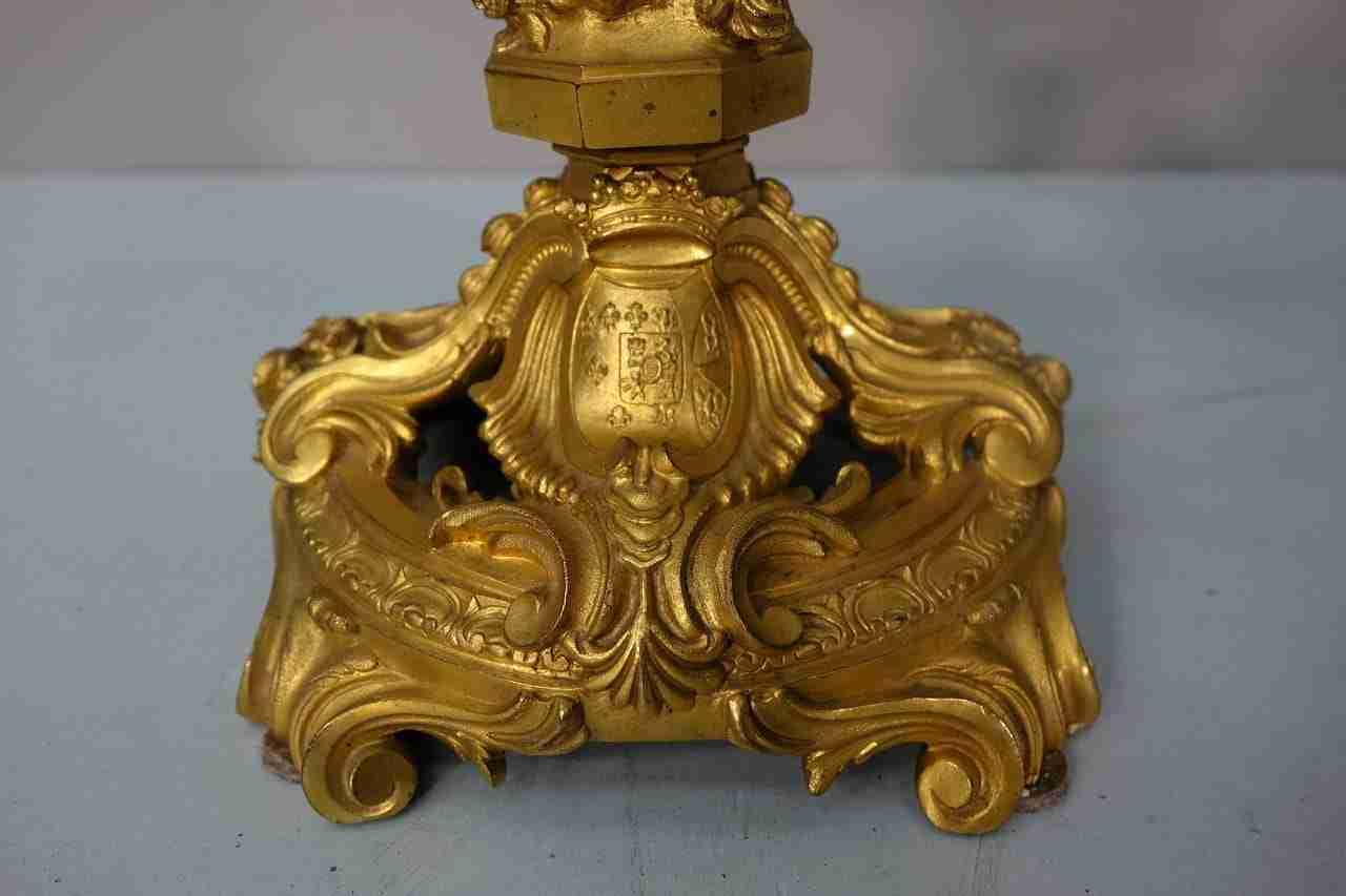 candelieri-bronzo-dorato-16