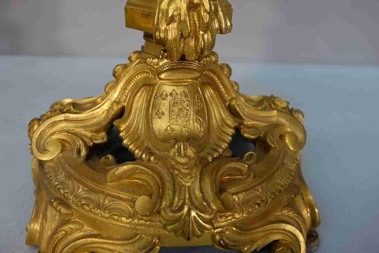candelieri-bronzo-dorato-17
