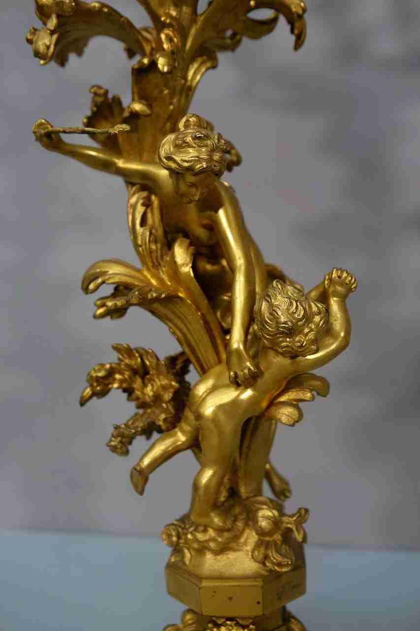 candelieri-bronzo-dorato-19