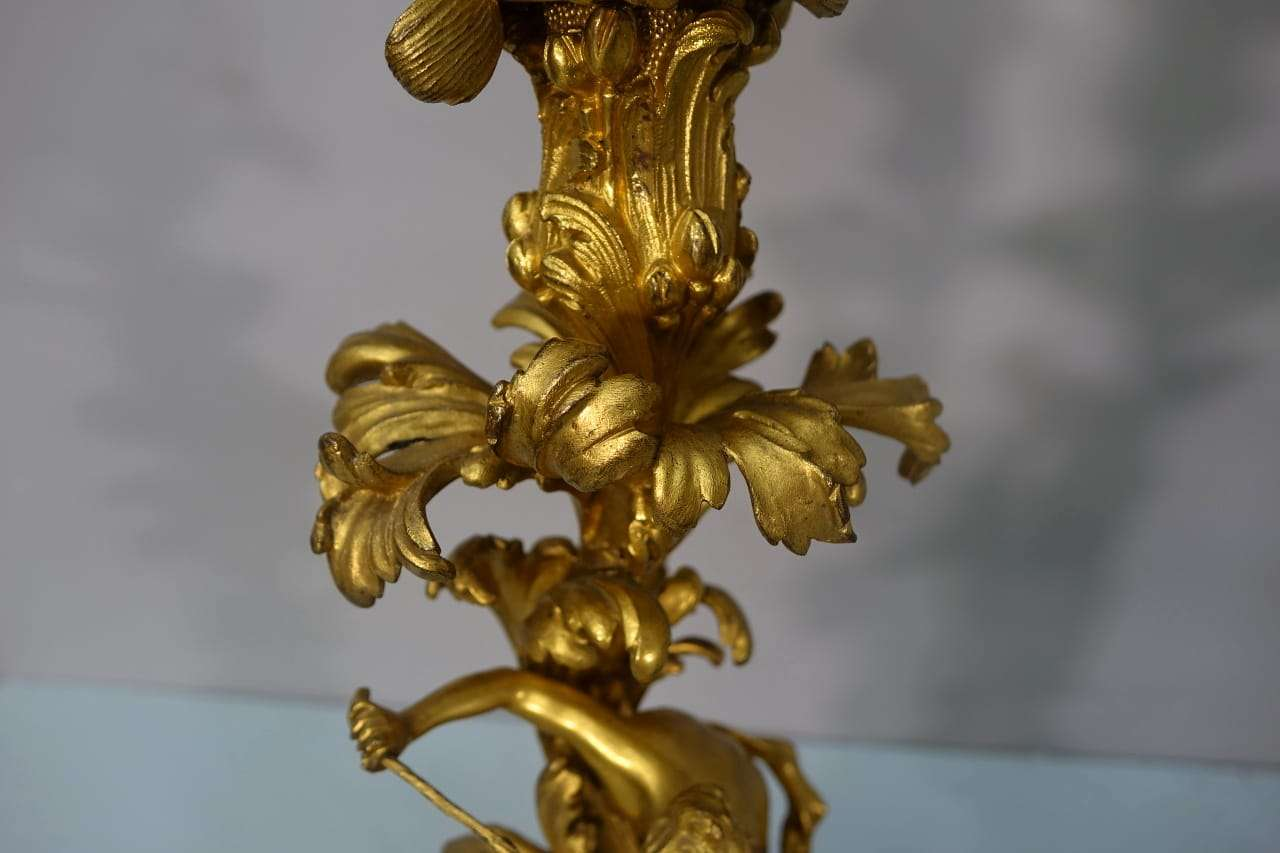 candelieri-bronzo-dorato-21
