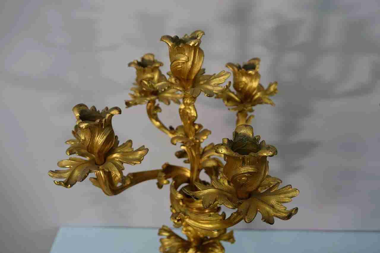 candelieri-bronzo-dorato-22
