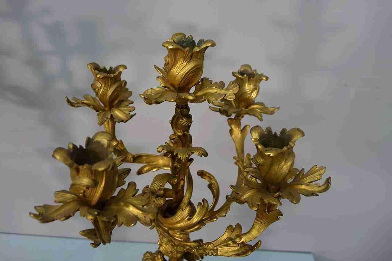candelieri-bronzo-dorato-23