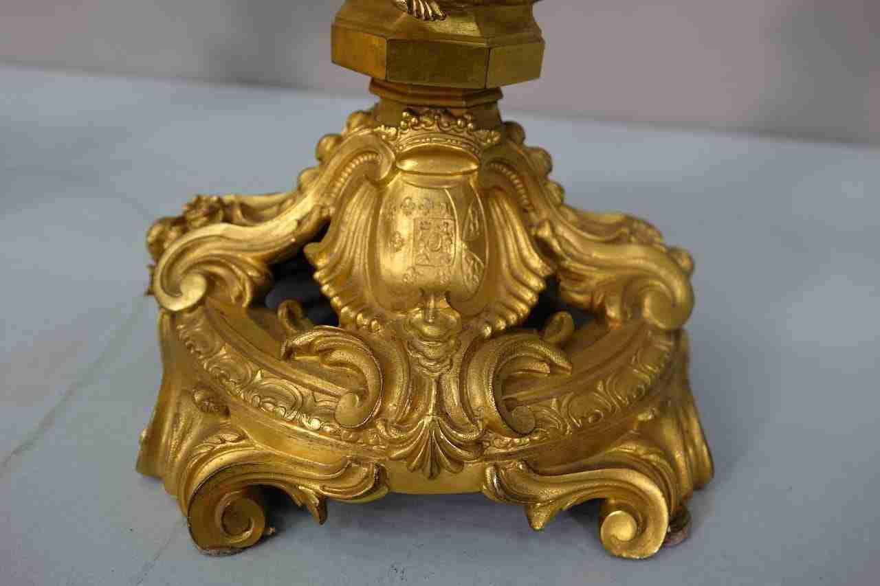 candelieri-bronzo-dorato-26