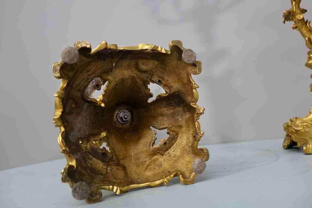 candelieri-bronzo-dorato-27