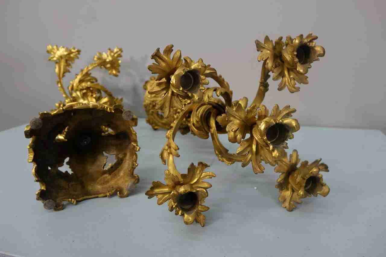 candelieri-bronzo-dorato-28