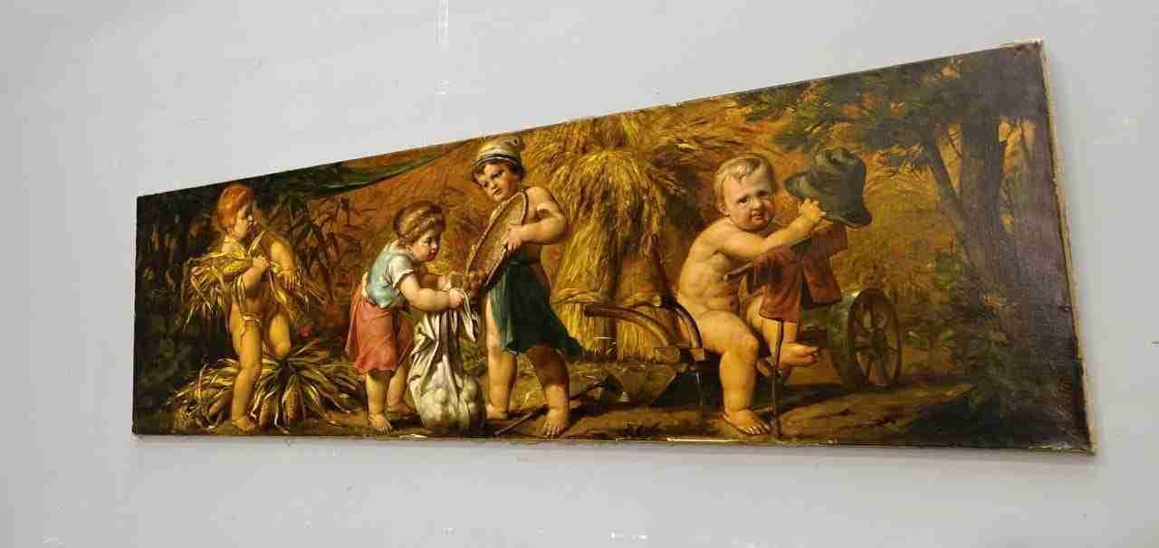 dipinto-franz-lefler-1