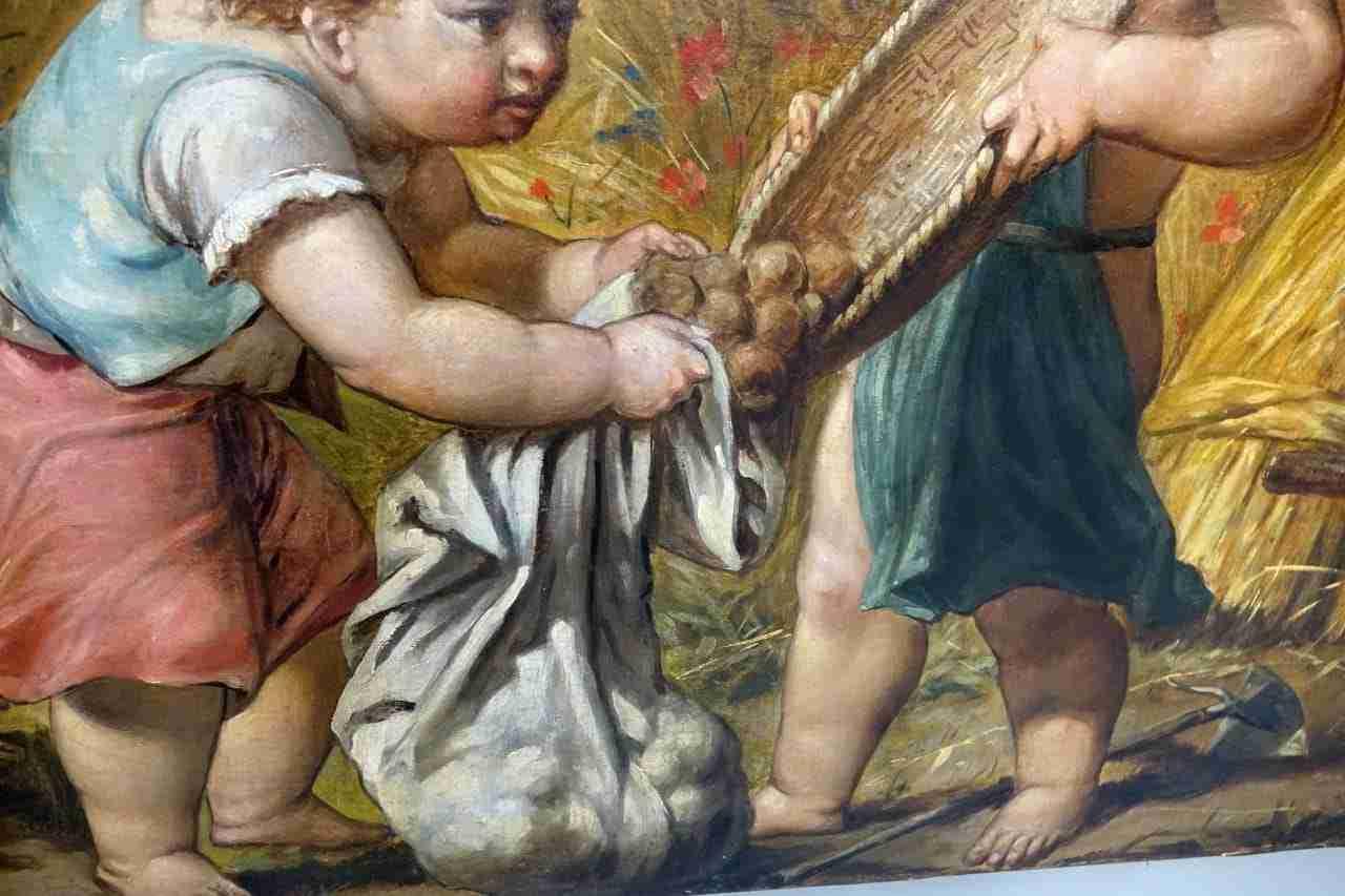 dipinto-franz-lefler-10