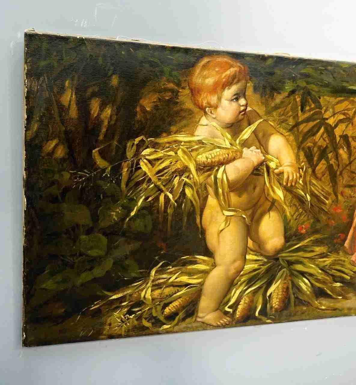 dipinto-franz-lefler-5