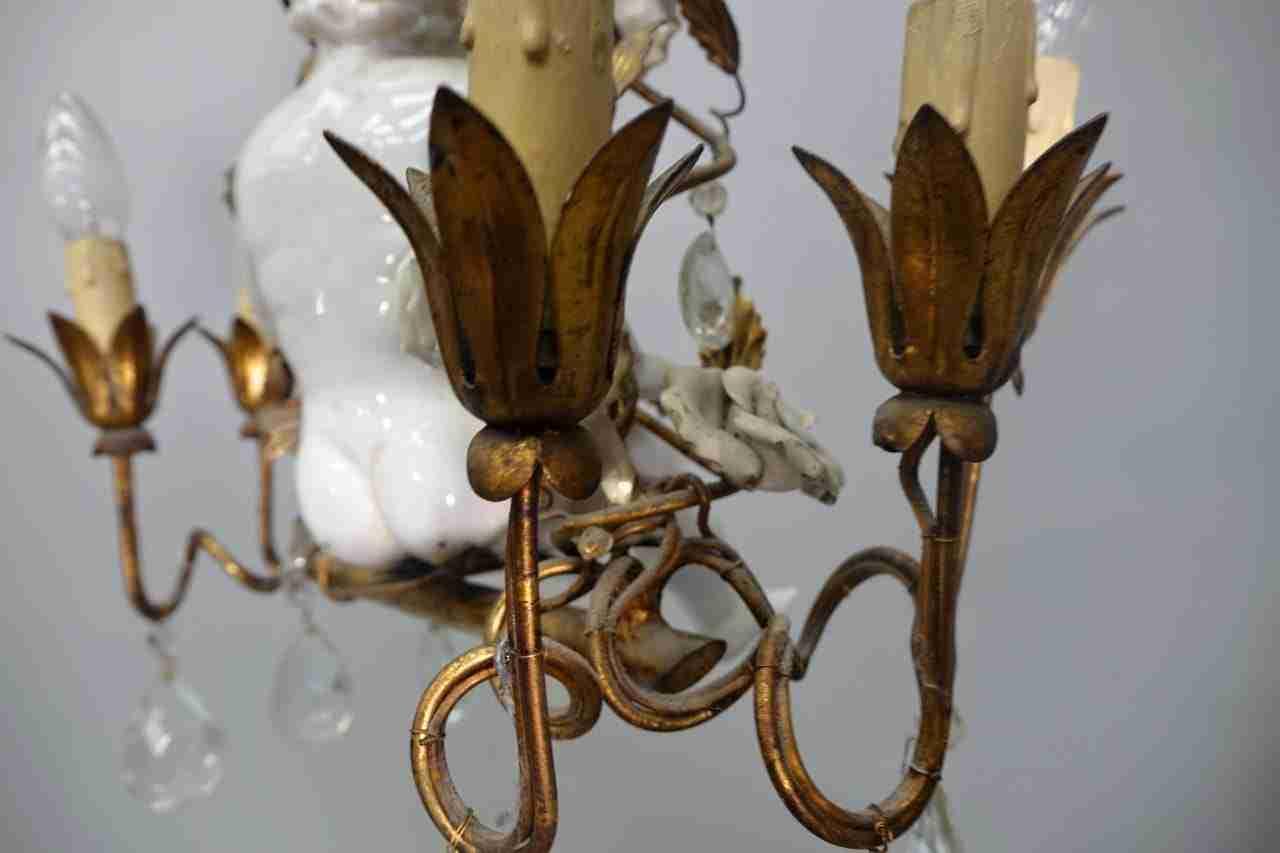 lampadario-ceramica-16