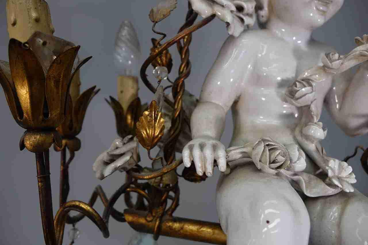 lampadario-ceramica-24